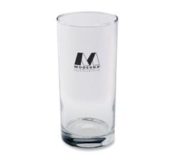 Campaign Longdrinkglass Cuba