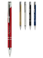 Alicante Pencil