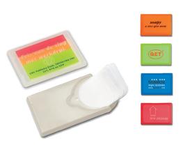 Soapbox square