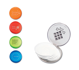 Soapbox round