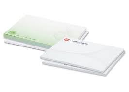 50 Sheets