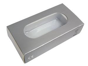 Window Gift Box
