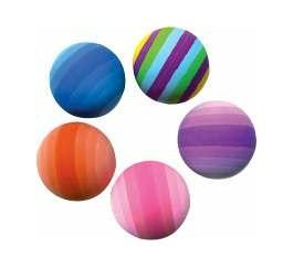Ripple Ball