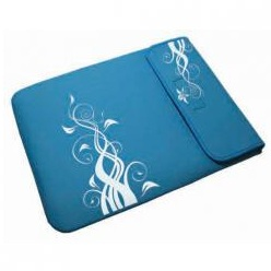 Neoprene iPad/Tablet Sleeve