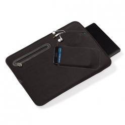 Neoprene Laptop Sleeve with Pockets
