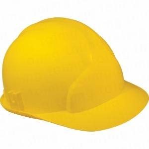 Branded Hard Hats