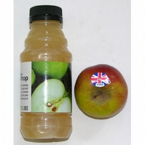 Promotional Fruit Juice (250ml)