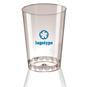 Disposable Shot Glasses 30ml