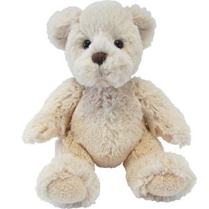 Callum Bear