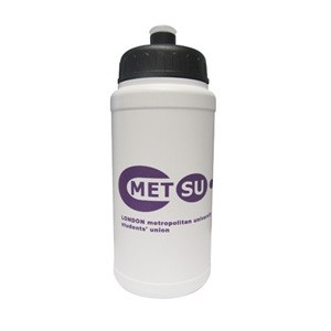 EXPRESS! 500Ml Sports Bottle