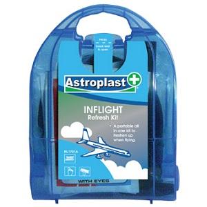 Inflight Kit