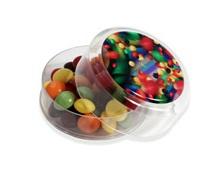Skittles – Maxi Round Pot