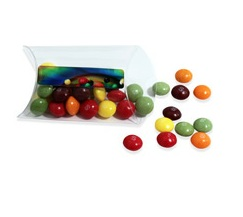 Skittles – Large Pouch