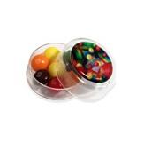 Skittles – Mini Round Pot