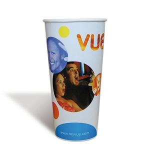 20oz Paper Cup