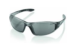 Fast Sunglasses