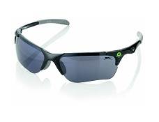 Slazenger Multi Lens Sunglasses Set