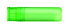 Lipbalm Stick