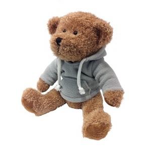 Sebastian Bear