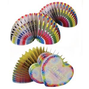 Slinky Adhesive Notes