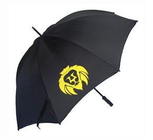 Manchester Golf Umbrella
