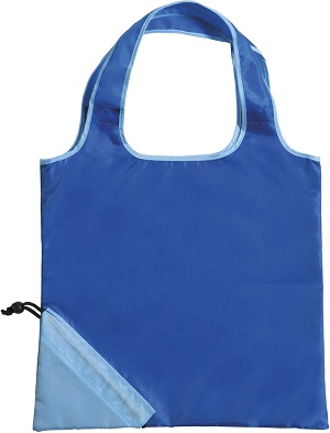 Brookland Fold-in Shopper