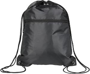 Swanley' 'Kangaroo' Drawstring Bag