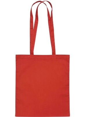 Kemsing' 5oz Cotton Tote Bag