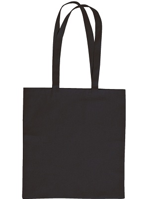 Sandgate' 7oz Cotton Canvas Tote Bag