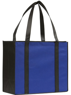 Rainham' Giant Zipped Tote