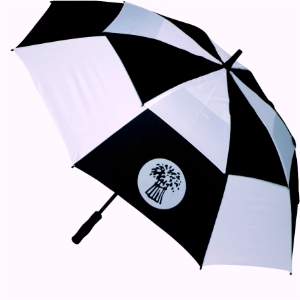 Wentworth Automatic Umbrella