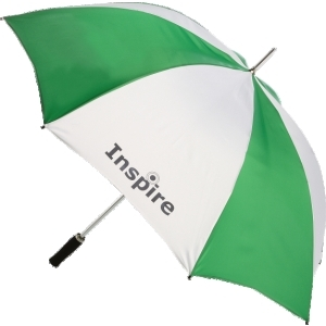 Berkshire Sports Umbrella