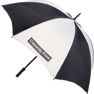 Sunningdale Sports Umbrella