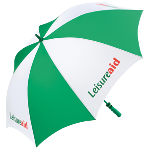 Pennine Sports Umbrella