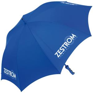 Pro Tour Classic Umbrella