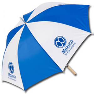 Troon Golf Umbrella