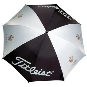 Titleist Custom Golf Umbrella