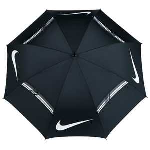 Nike Windsheer Vented Umbrella