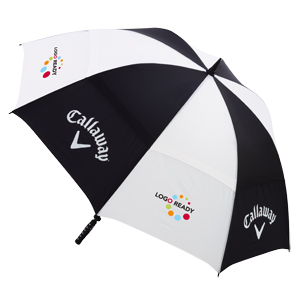 Callaway Golf Umbrella