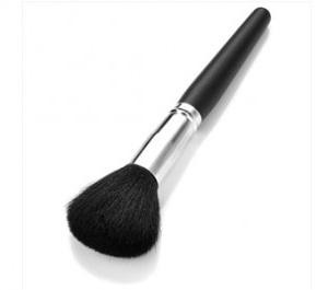 Accessories 17.5cm Duster Brush