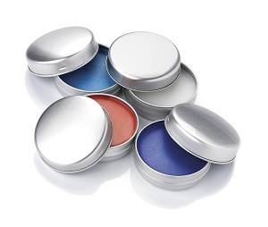10ml Lip Balm in a Tin