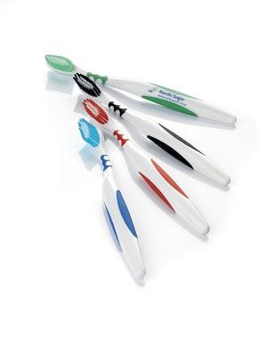 19cm Long Toothbrush