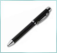 Phoenix Metal Pen