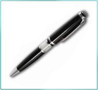 Washington Metal Pen