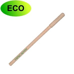 Eco Stickpen