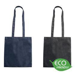 Metro Non Woven Bag