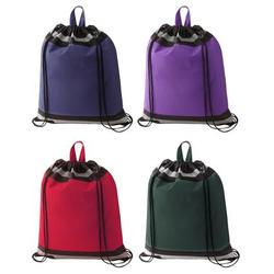 Non Woven Reflective Sports Bag