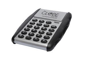 Auto Flip Calculator