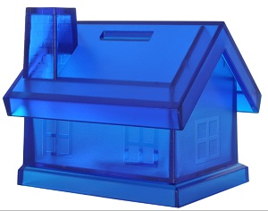 House Money Box