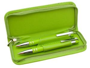 Chicago Pen Set